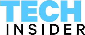 Tech Insider logo