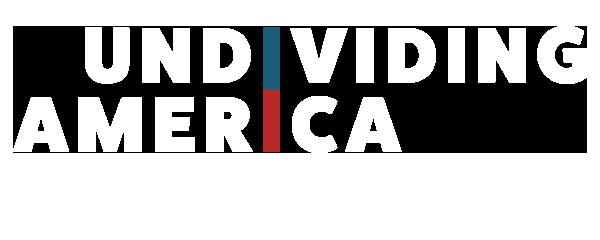 Undividing America