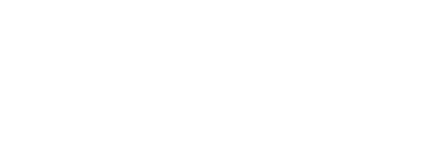 Dell Technologies and Intel