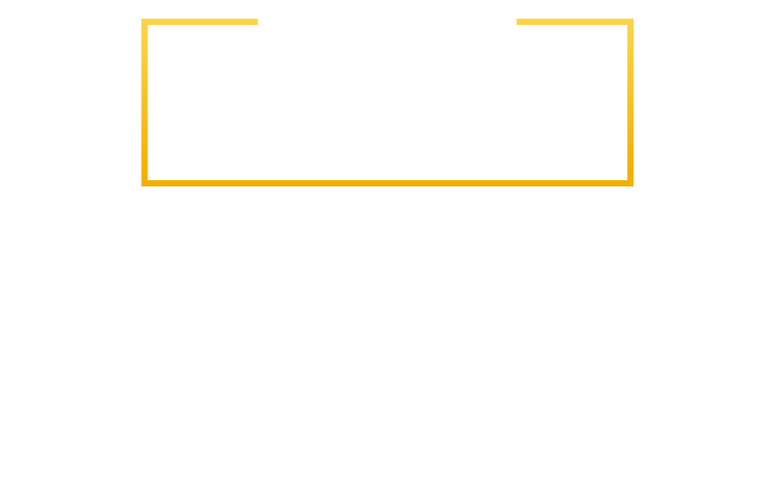 Embracing Disruption