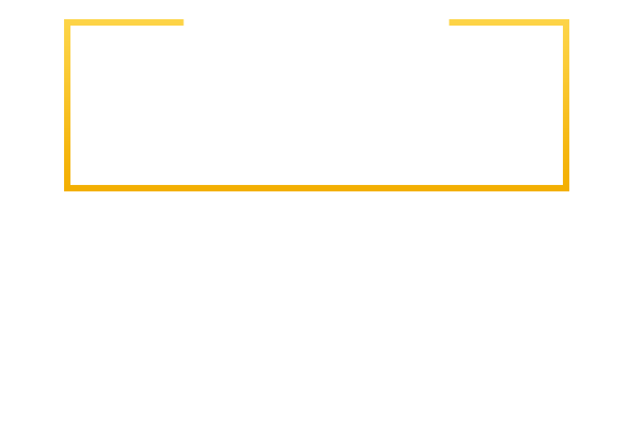 These robots are transforming the manufacturing world