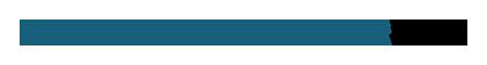 Business Insider sponsor content