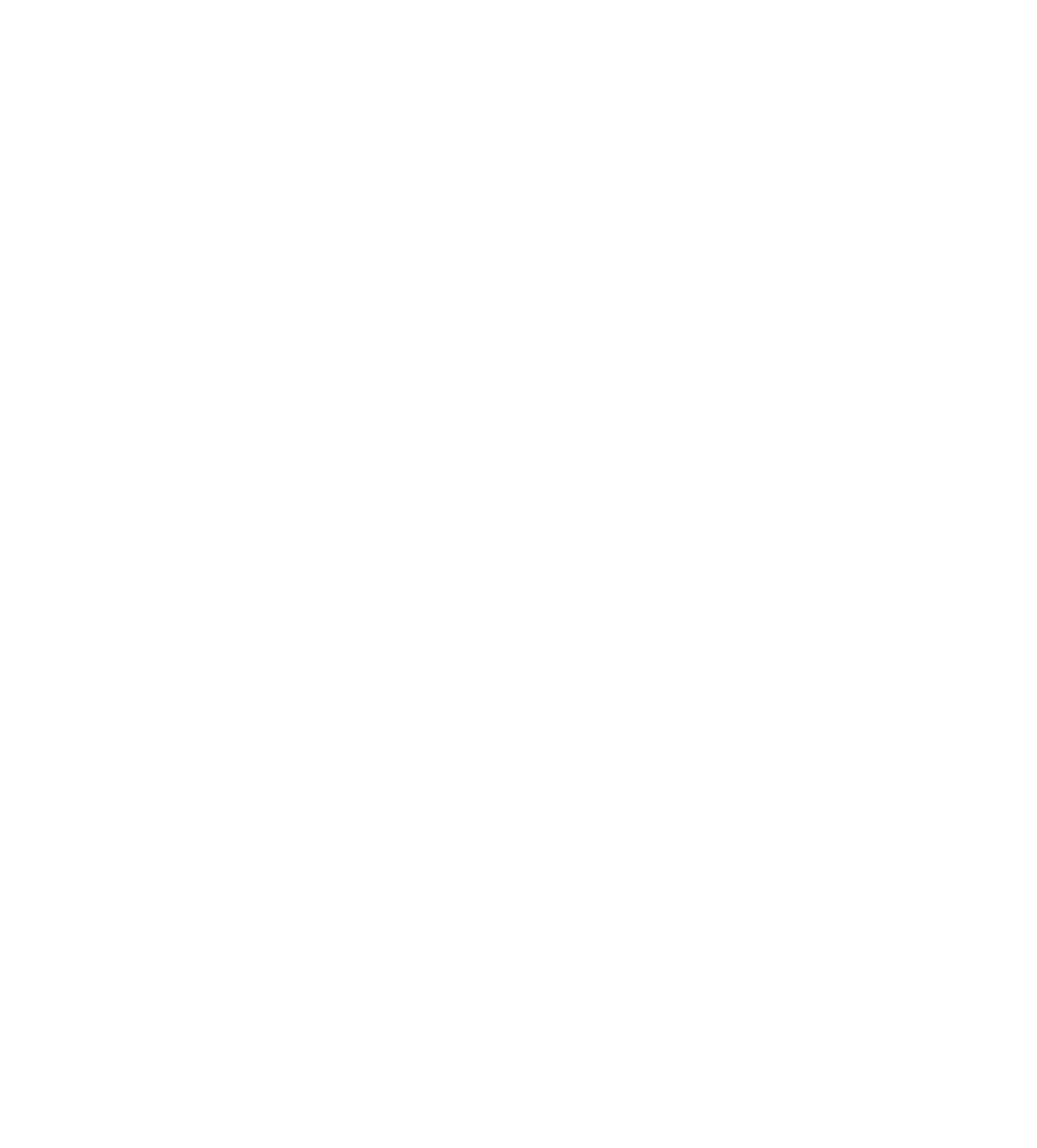 Coding for Disaster Relief
