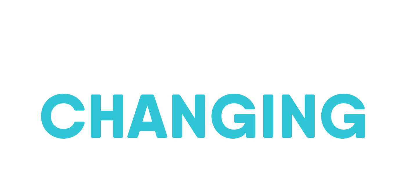Here's how the way we work is changing