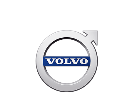 Sponsor content by Volvo
